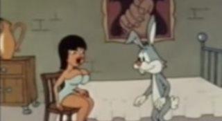 Порно Мультфильм Лис