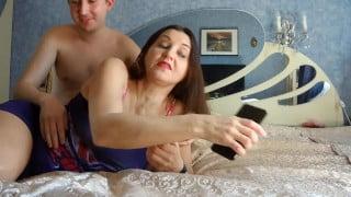 Смотреть Порно Онлайн Инцест Кончают В Пизду
