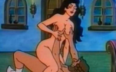 Без Регистрации Бесплатно Русские Порно Мультфильмы